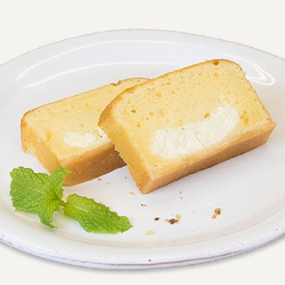 パウンドケーキ(チーズレギュラーサイズ)02