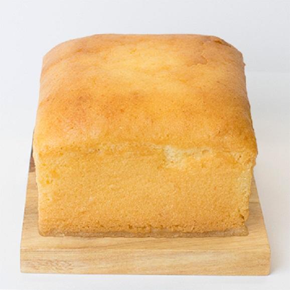 パウンドケーキ(チーズレギュラーサイズ)03