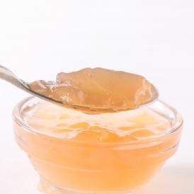 国産無添加・砂糖フリー 食物繊維たっぷり海藻ジュレ