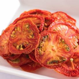 国産無添加ドライフルーツ(トマト)