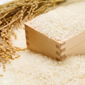 太地米完熟(あきだわら)特別減農薬 3kg