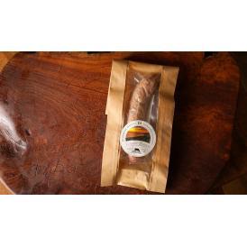 Salame Biancoサラミビアンコ