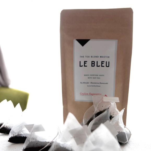 LE BLEU スタンドパック 飲み比べ3種セット02