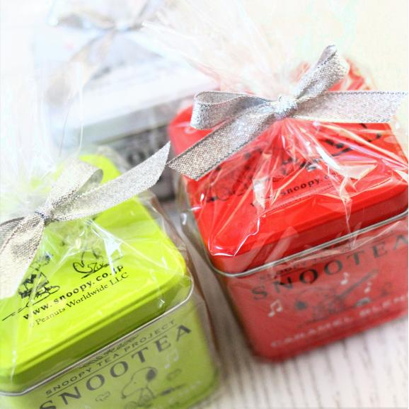 SNOOTEA(スヌーティー)3缶セット05