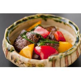【数量限定】北海道産国産牛生レバー250gブロック(生冷凍)!レバーの成分は肝臓に効果的に働き肌を美しくする作用もあります。レバー嫌いの方でも当店の牛レバーなら食べれるはず!