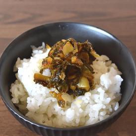 辛子高菜漬 高菜 漬物 150g×4袋 ポイント消化 お試し お取り寄せ 宮崎県産 ピリ辛たかな つけもの