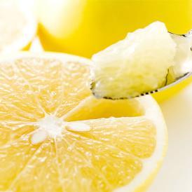 河内晩柑 文旦 みかん 送料無料 秀品 5kg M~2L 和製グレープフルーツ 熊本県産 ジューシーオレンジ 美生柑