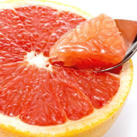 ピンクグレープフルーツ みかん 送料無料 1.5kg 2セットで1セットおまけ アメリカ・イスラエル産  グレープフルーツ