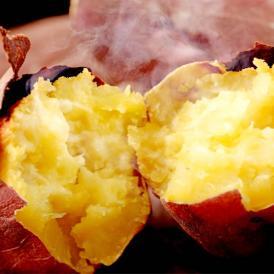 さつまいも 紅はるか 訳あり  5kg 箱込(内容量4kg+補償分500g) 送料無料 熊本県産 サツマイモ 紅蜜芋 焼き芋 芋 いも