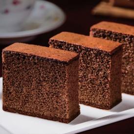カステラ チョコ 訳あり 長崎かすてら 切り落とし チョコレート 3本セット 計750g 2箱購入で1箱おまけ みかど本舗 和菓子 洋菓子 ケーキ スイーツ