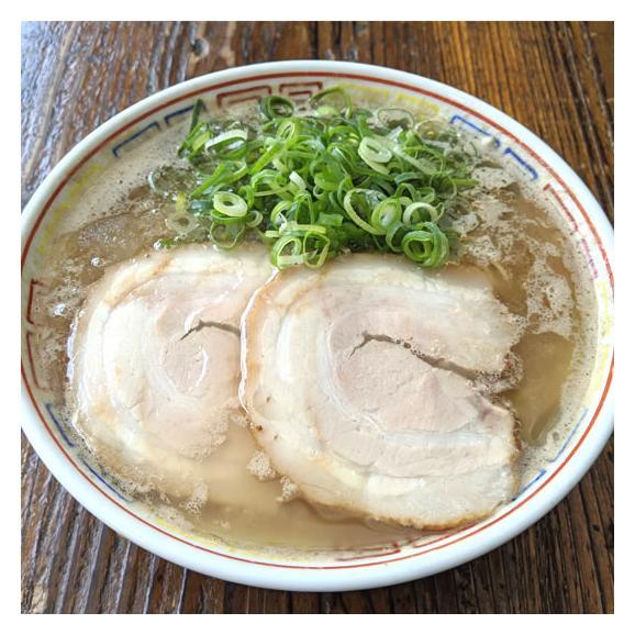 ラーメン 博多だるま だるまラーメン 送料無料 4食 半生麺 お取り寄せ 豚骨ラーメン 博多ラーメン ご当地ラーメン01