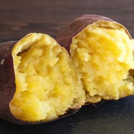さつまいも シルクスイート 訳あり 5kg 箱込(内容量4kg+補償分500g)  送料無料 熊本県産 サツマイモ 春こがね 紅まさり 焼き芋 芋 いも
