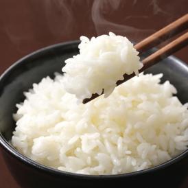 熊本県で生まれた輝きある美しいお米