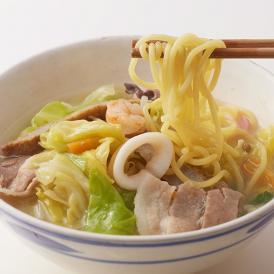 冷凍 八幡浜ちゃんぽん6食セット