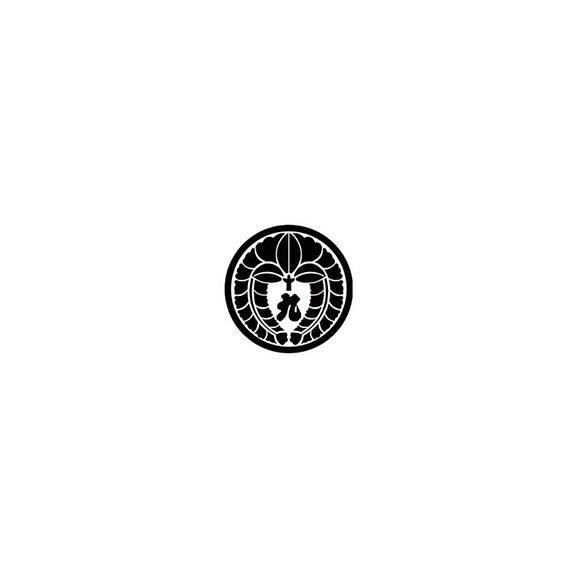 """日本でココだけ信州鯉焼き """"垂水""""たるみ (鯉焼きプレーン3匹・佐久鯉焼2匹入り)06"""
