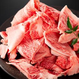 【冷凍便】「阿波牛の藤原」黒毛和牛霜降りスジ肉!1kg(500gパックx2)「とろとろ」になっちゃいます。贅沢な逸品です。