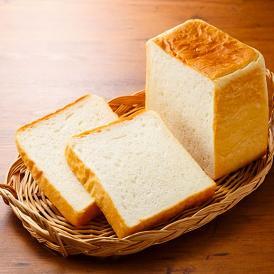 食パン1斤角型(冷凍タイプ)3斤セット【オリジナル商品】