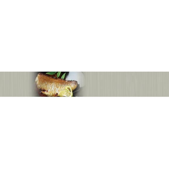 下関のふぐ屋と老舗酒蔵がつくったこだわりの粕漬け【下関三海の極味】05