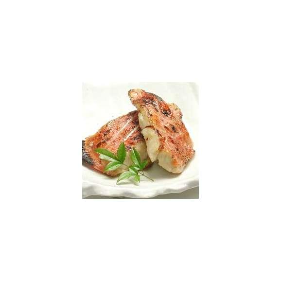 金目鯛の西京漬け(4切)~厳選された高級西京味噌を使用。板前手作りの味です。~