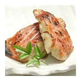 金目鯛の西京漬け(4切)4個セット~厳選された高級西京味噌を使用。板前手作りの味です。~