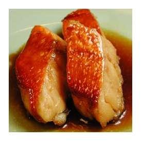 金目鯛の煮付け調理セット2個セット