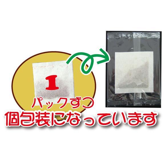 板前さん本がつを8P 食塩 保存料無添加 かつおだしパック お試しサイズ 初回限定 送料無料04