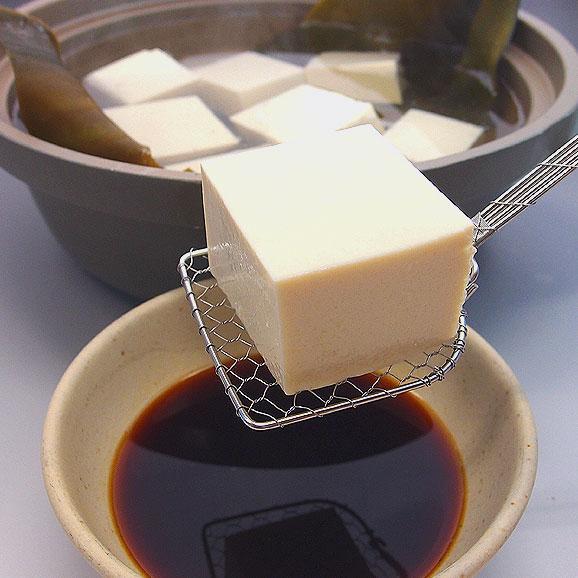 ゆずぽん酢 果汁たっぷり ゆずのわぽん酢 360ml 無添加 減塩ぽん酢 フルーティー04