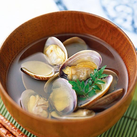 だし 魚介 素材調味だし あさり 1L 濃厚 液体 希釈 調味料 貝 海鮮 アサリ04