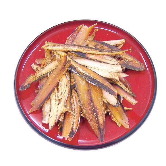 だし 厚削り 鯖厚削り 1㎏ 枯鯖節 鯖節 出汁 ラーメン 蕎麦 うどん 味噌汁 ダシ03