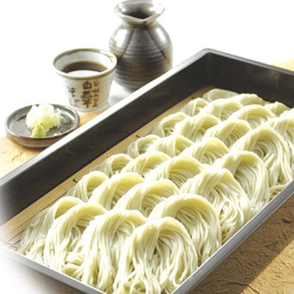 へぎそば 乾麺 布海苔たっぷり へぎそば のどごし 270g 新潟の味 へぎ 蕎麦03