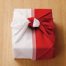 記念日や、お祝いの贈り物などに