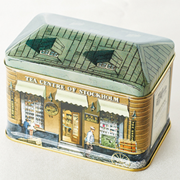 セーデルブレンド スモールハウス缶 150g01