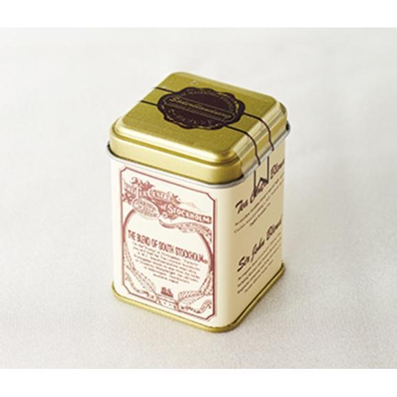 セーデルブレンド ミニ缶 25g01