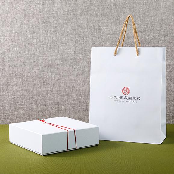 焼き菓子ギフト 彩 iro-dori02