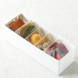 焼き菓子ギフト 紬~tsumugi~
