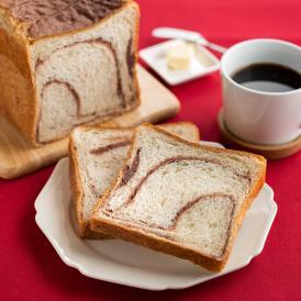 GaLaの低糖質 美食パン