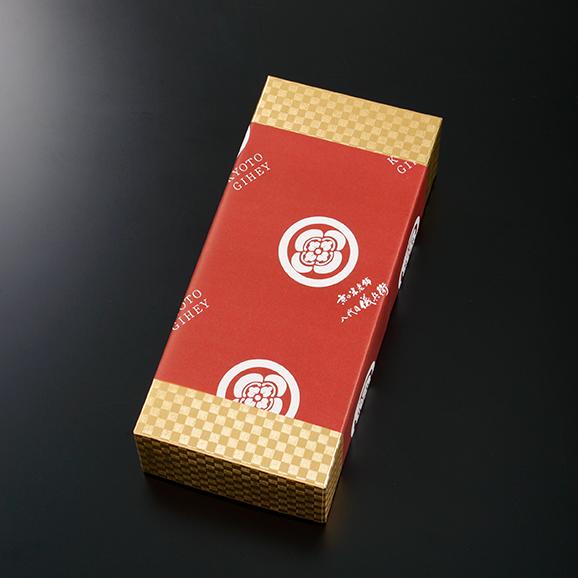 十二単・五分咲き(手提げ袋セット)03