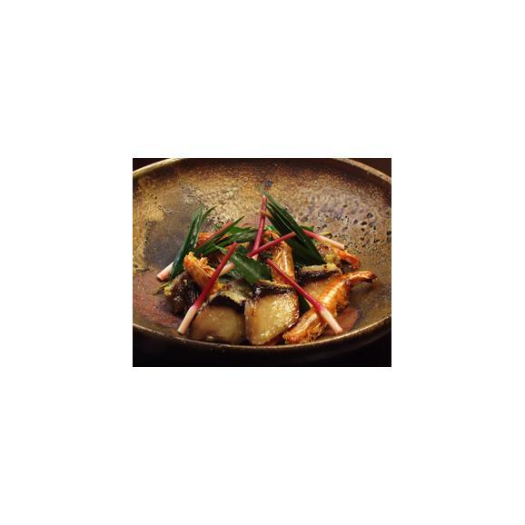 青竹入鮮魚と和牛西京漬け102