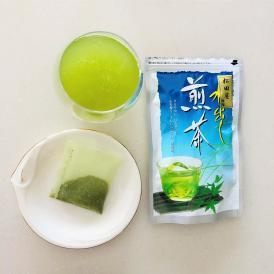 『祇園 松田屋』オリジナルブレンド茶 2個セット