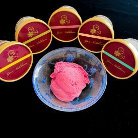 季節のお勧めの味覚5種がお楽しみいただけます。