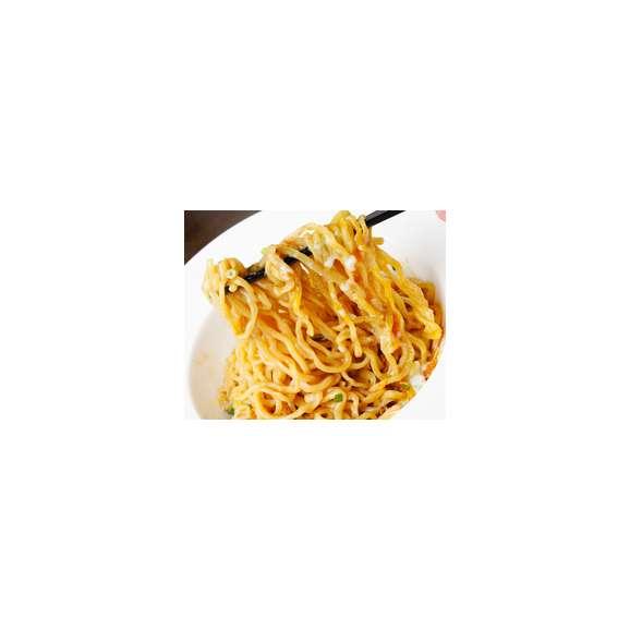 正宗担々麺 3食入り02