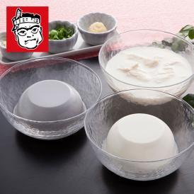 送料無料!国産大豆と自家製豆乳を使用したセット