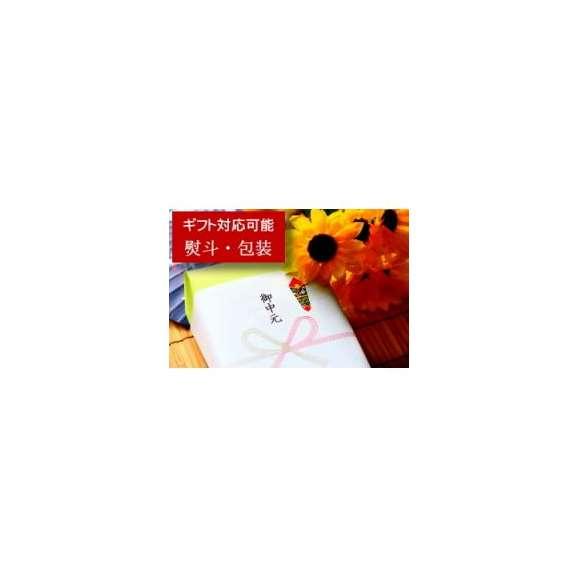 【送料無料】太陽のタマゴ(2.5kg詰め)【宮崎マンゴー】【太陽のたまご】【ギフト対応熨斗・包装無料】【お中元ギフト】03