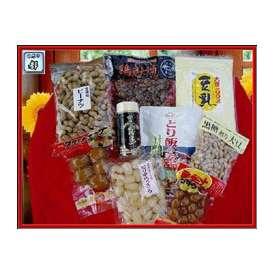 特選ギフト(3000円ギフト C)
