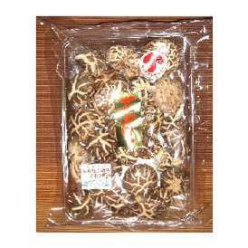 【自然食材で摂取!きのこキトサン&美肌きのこ】これぞ高級料亭の花どんこ贅沢すぎる味をご家庭で堪能できる!九州産原木育ち