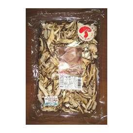 【美肌きのこ】椎茸スライス60g (国産)キノコキトサン