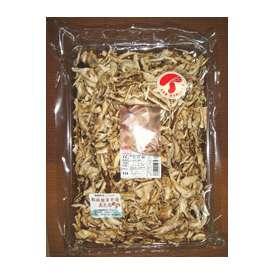 九州産 原木しいたけスライス 150g 料理にササッと入れるだけ手軽で便利な健康椎茸乾ししいたけ きのこ 干ししいたけ