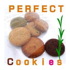 1食にコラーゲン約5000mgと厳選食材 の大豆おからクッキー 新登場 『大豆おからパーフェクト美容クッキー』
