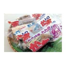 ★期間限定商品★マグロ・カツオのお刺身カツオたたきセット約1kg/レシピ付き