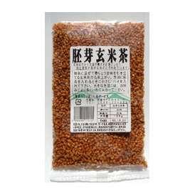 胚芽玄米茶100g